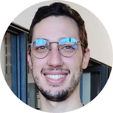 Lucas Nascimento